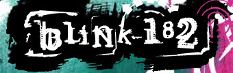 BLINK 182 - Official Website