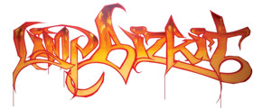 LIMP BIZKIT - Official Website