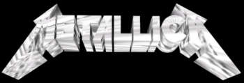 METALLICA - Official Website