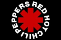 RED HOT CHILI PEPPERS - Official Website